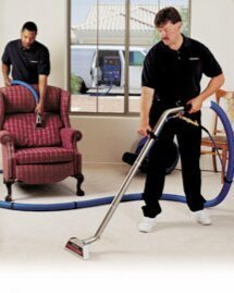 Photos (10). Legal. Help. Satisfied Systems Carpet Cleaning