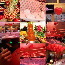 Mio 136 Photos 84 Reviews Italian Panoramastr 1 A Mitte