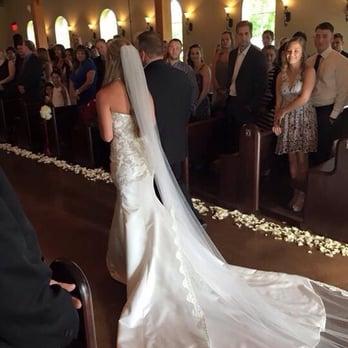 Photo Of Beautiful U Bridal Veil Accessories