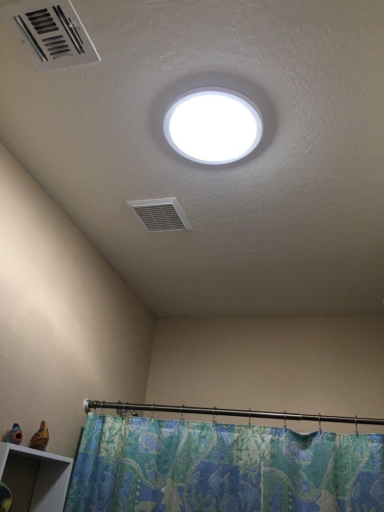 The Skylight Guy: 3101 W Thomas Rd, Phoenix, AZ