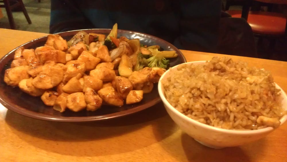 Iron Chef Grill Coupons