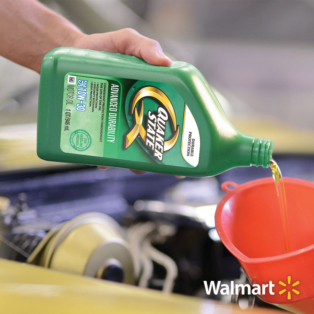 Walmart Auto Care Centers: 23605 Airport Rd, Coshocton, OH