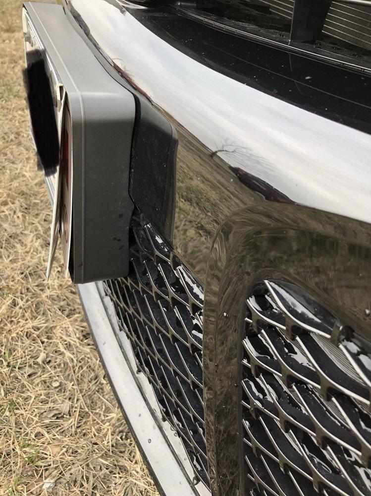 Rainbow Car Wash: 1802 Walton Rd, Edgewood, MD
