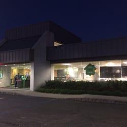 Td bank - Banks & Credit Unions - 550 Long Beach Blvd, Long