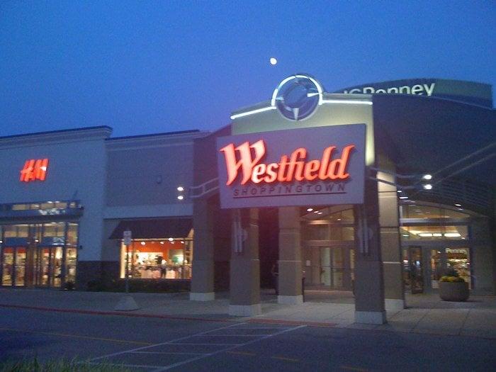 Restaurants Near Great Northern Mall Oh