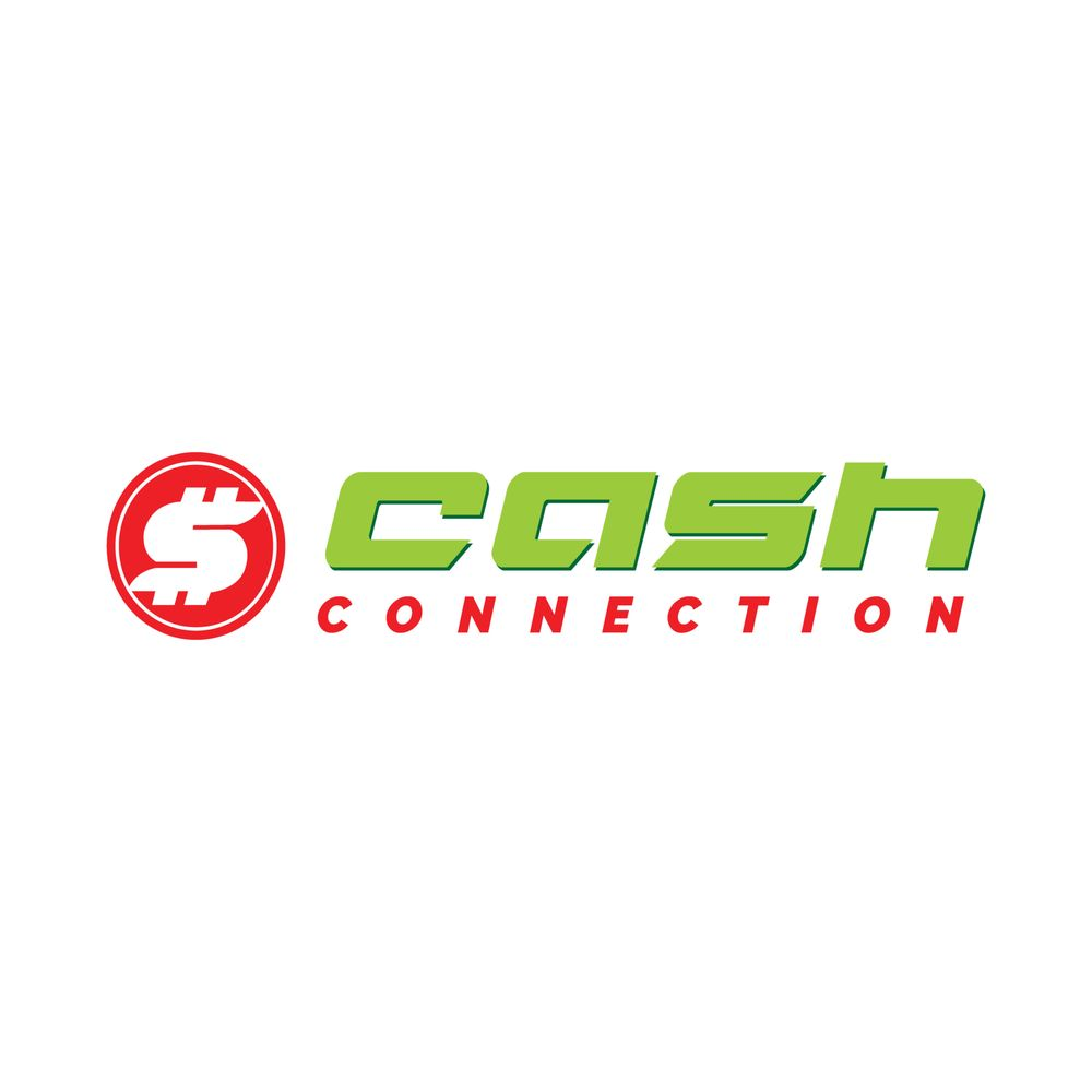 Cash Connection: 764 SW 6th St, Grants Pass, OR