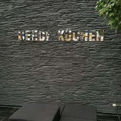Küchen Bad Oeynhausen beeck küchen 28 photos home garden carl zeiss straße bad