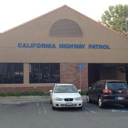 Car Seat Installation Culver City