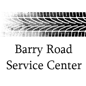Barry Road Service Center