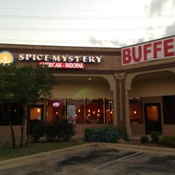 Top Rated Restaurant In Austin Tx