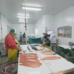 Santa Barbara Fish Market 488 Photos 177 Reviews