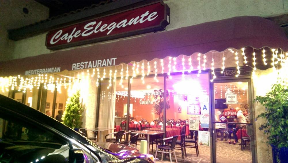 Vegan Restaurants Near Burbank Ca