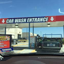 Mighty wash closed 13 reviews car wash 3314 north loop 250 w photo of mighty wash midland tx united states solutioingenieria Gallery