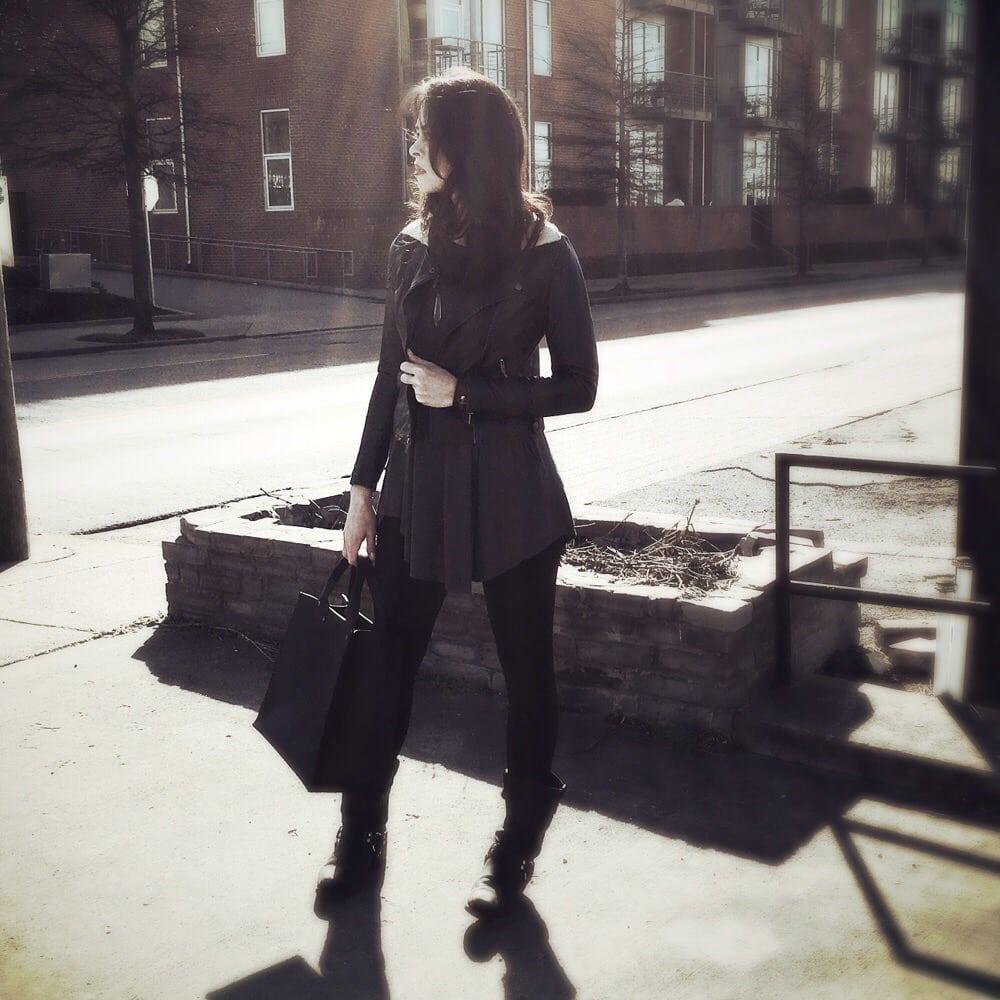 Photo Of Upper Eastside Nashville Tn United States Urban Chic