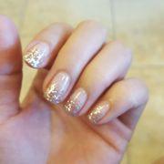 Lmour nails spa 256 photos 28 reviews nail salons 1496 n photo of lmour nails spa gilbert az publicscrutiny Choice Image