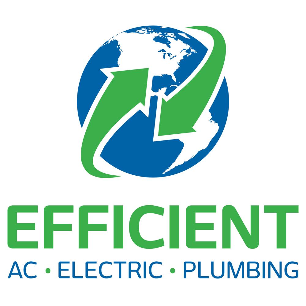 efficient ac electric plumbing 15 photos 24 reviews heating