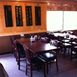 Photo Of Dynasty Asian Cuisine   Springfield, IL, United States. Dine In