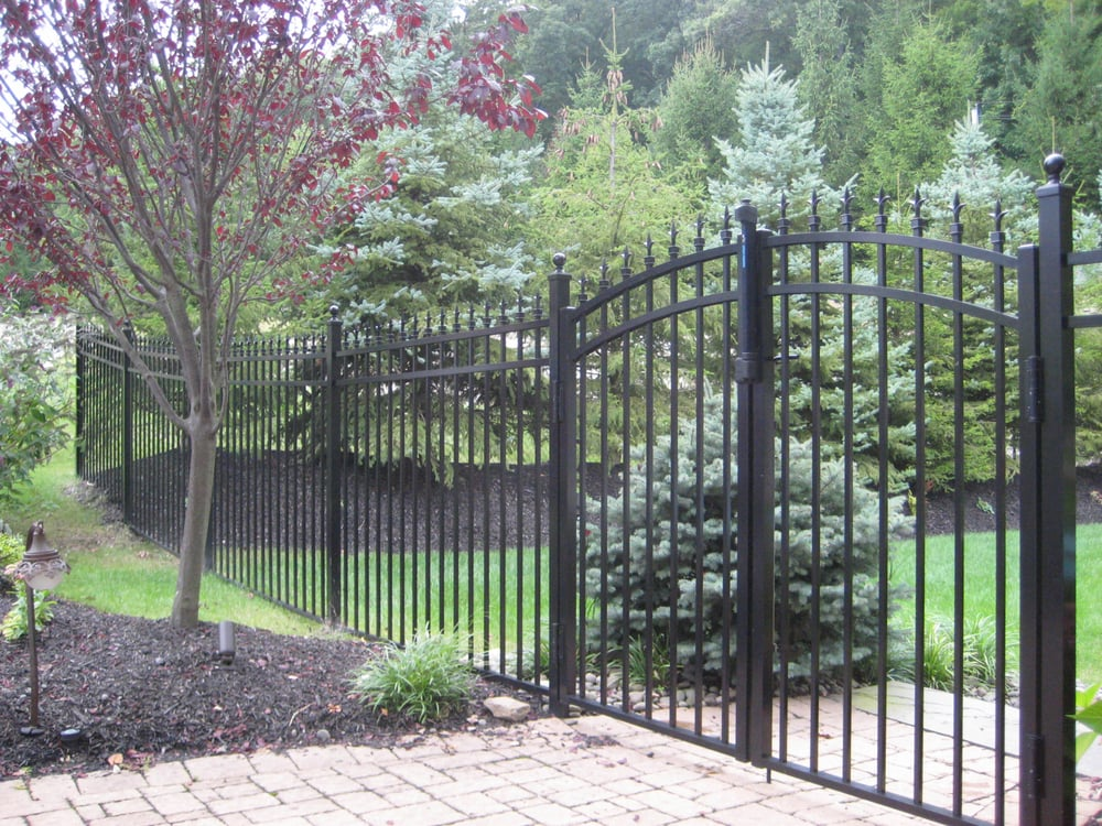 Best Fence Co 22 Photos Fences Amp Gates Spring Valley