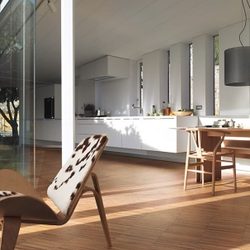 bulthaup im hafen bad k che plange m hle 1 hafen. Black Bedroom Furniture Sets. Home Design Ideas