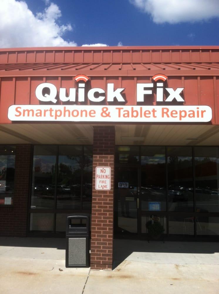 quick fix smartphone tablet repair mobile phone repair 200 n rte 73 west berlin nj. Black Bedroom Furniture Sets. Home Design Ideas