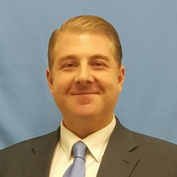 photo of adam riback allstate personal financial representative new york ny united