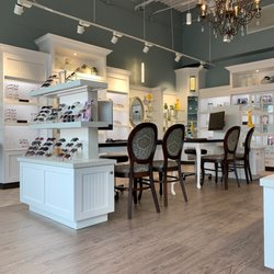 3f7327bd8c Optometrists in Charlotte - Yelp