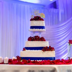Photo Of Oh Cake Fremont Ca United States Our Beautiful And