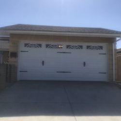 Photo of Protech Garage Doors - Corona CA United States & Protech Garage Doors - 100 Photos \u0026 121 Reviews - Garage Door ...
