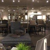 Seldens Designer Home Furnishings - 22 Photos & 21 Reviews ...