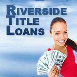 Quick cash loans bad credit australia image 6