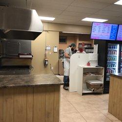 Napoli\'s Pizzeria - 17 Reviews - Pizza - 25010 W 6 Mile Rd, Redford ...