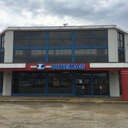 landmark cinemas 20 reviews cinema 3225 n dries ln