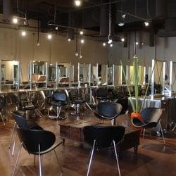 Aveda Institute Las Vegas 97 Photos 189 Reviews Hair Salons