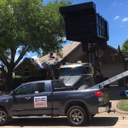 Photo Of Rite Way Roofing   Arlington, TX, United States. Only 2