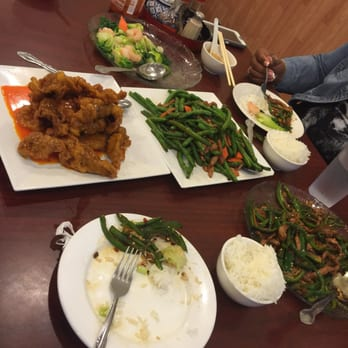 Photo of Golden Bay Chinese Restaurant   Fremont  CA  United States   Wheeling usGolden Bay Chinese Restaurant   CLOSED   319 Photos   67 Reviews  . Healthy Places To Eat In Fremont Ca. Home Design Ideas