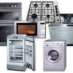 The Best 10 Appliances Amp Repair In Tuckahoe Ny Last