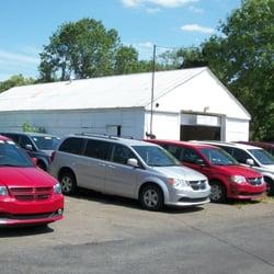 Kennys Auto Sales >> Kenny S Auto Sales 820 Welsh Rd Philadelphia Pa 2019