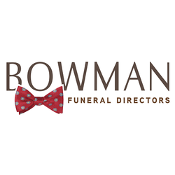Photo Of Bowman Funeral Home   Garden City, ID, United States