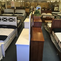 Photo Of Evergreen Furniture Michigan City In United States Mattresses And Bedroom