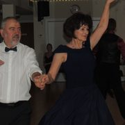 Blueheel Youth Ballroom Photo Of Dance Studio Mississauga On Canada Dancing And In Love