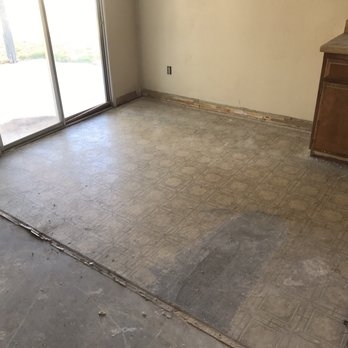 Photo Of Carpet Outlet Plus Bakersfield Ca United States Installers Failed To