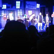 Costa Mesa Playhouse - Check Availability - 26 Photos & 19