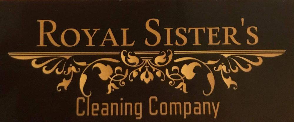ROYAL SISTER'S Cleaning Services: Oklahoma City, OK