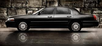Bushwick Car Service >> Bushwick Car Service 184 Knickerbocker Ave Brooklyn Ny Limousine