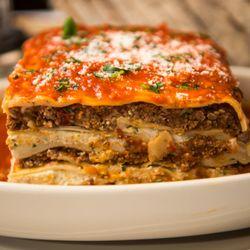 Carmines Italian Restaurant Times Square Order Food Online
