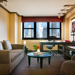 dumont nyc an affinia hotel closed 135 photos 178 reviews