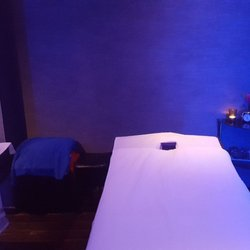 Asian massage paris france