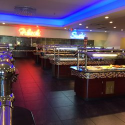 Photo Of Grand China Buffet Grill Bridgeville Pa United States Fantastic