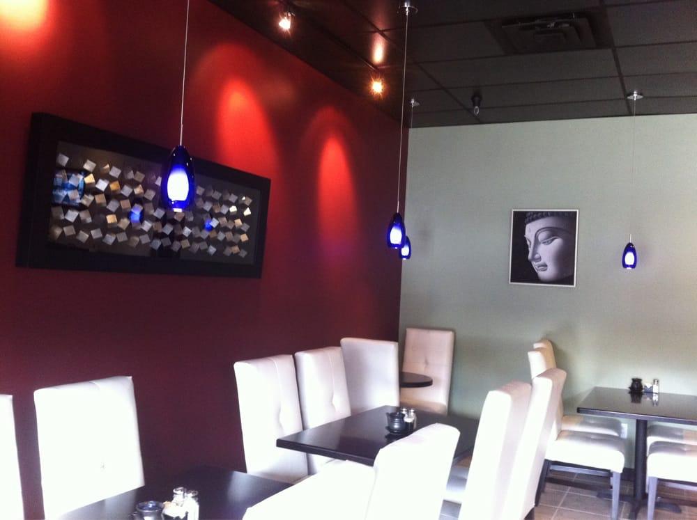 Ogden (UT) United States  city pictures gallery : Photo of Ohana Sushi & Asian Cuisine Ogden, UT, United States