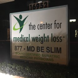 Weight loss surgery tallahassee fl